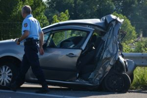 Toronto car accident lawyer